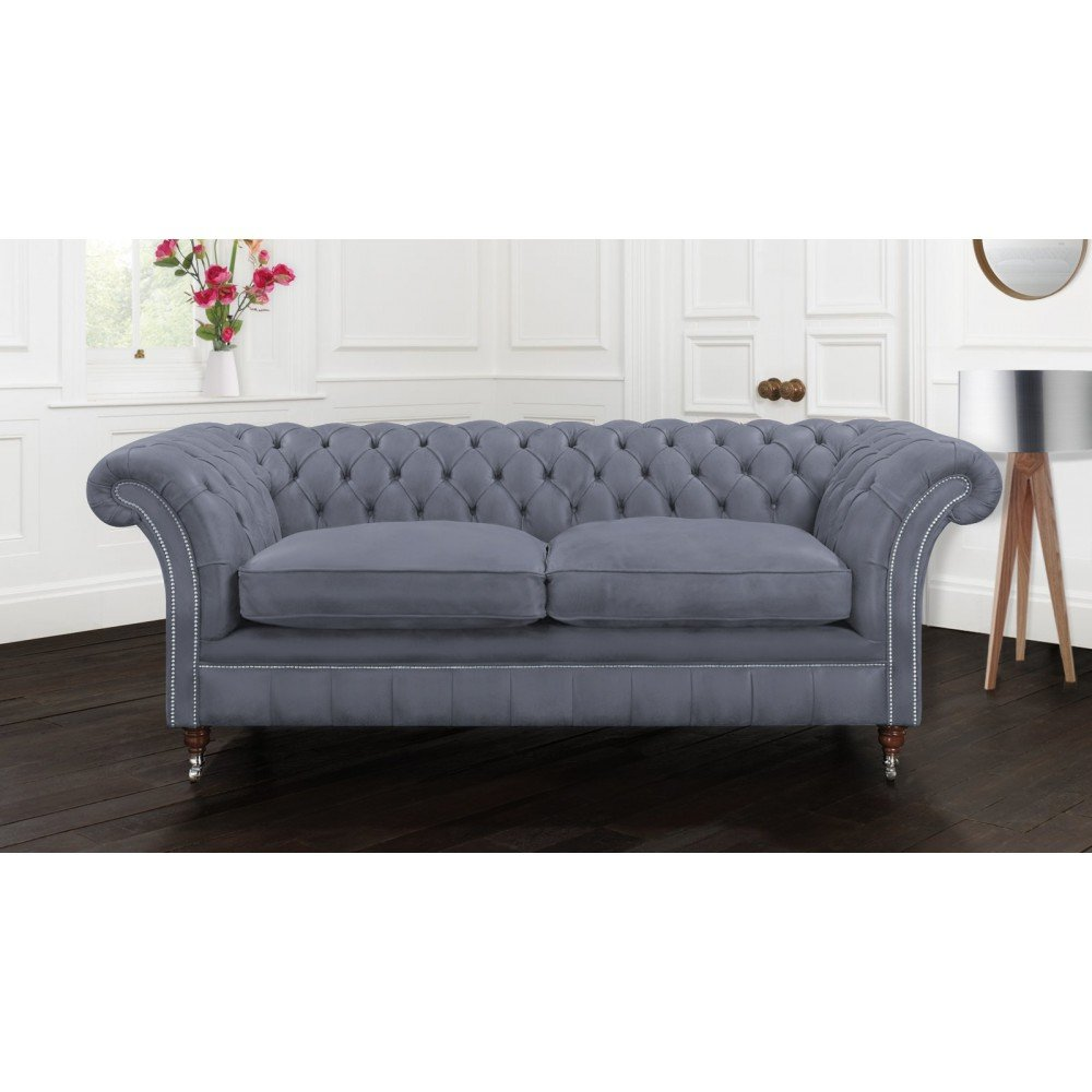 cheap chesterfield sofa home furniture design. Black Bedroom Furniture Sets. Home Design Ideas