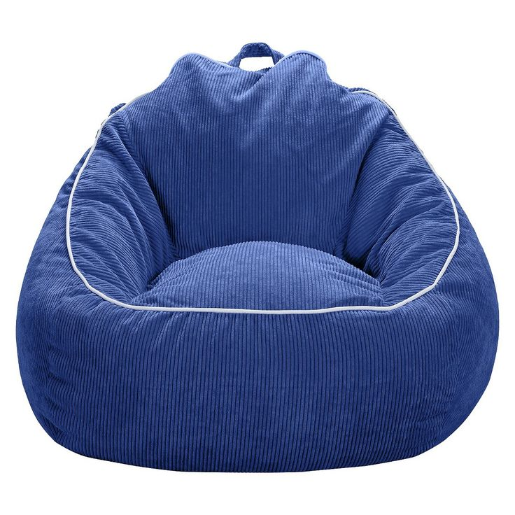 Circo Bean Bag Chair Home Furniture Design