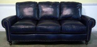 Ethan Allen Paramount Sofa Home Furniture Design
