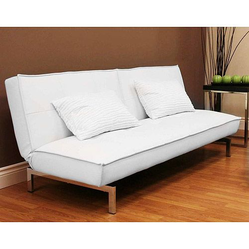 futon convertible sofa home furniture design. Black Bedroom Furniture Sets. Home Design Ideas