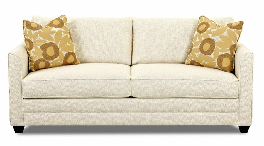 Jennifer Convertible Sofas Home Furniture Design