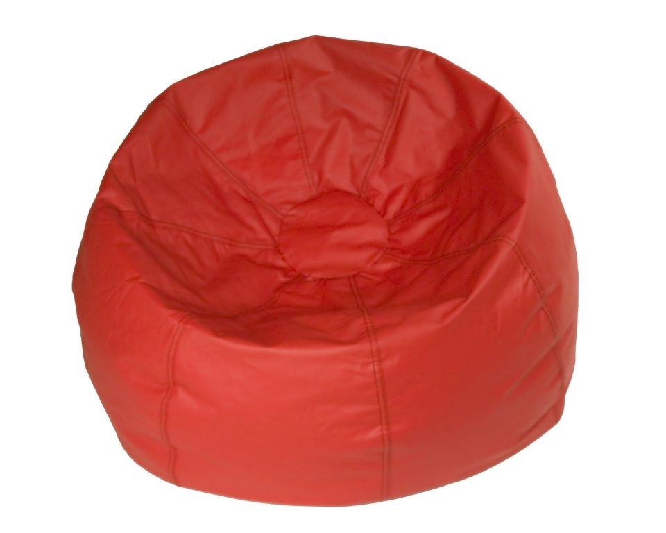 Kmart Bean Bag Chairs Home Furniture Design