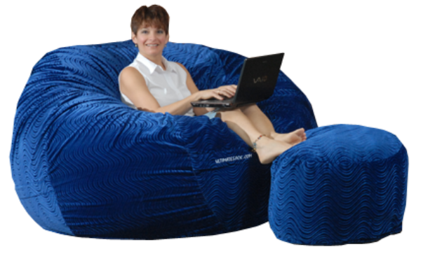 Bean Bags Direct co additionally China Square Shape Bean Bag Seat furthermore How To Get The Best Bean Bag Chair together with Ll Bean Bean Bag Chair likewise Light Blue Bean Bag Chair. on big bean bag chairs for adults