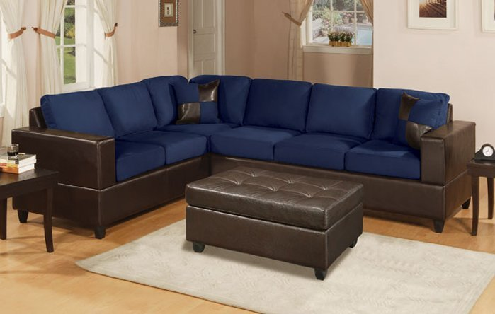 Sure Fit Sectional Sofa Covers