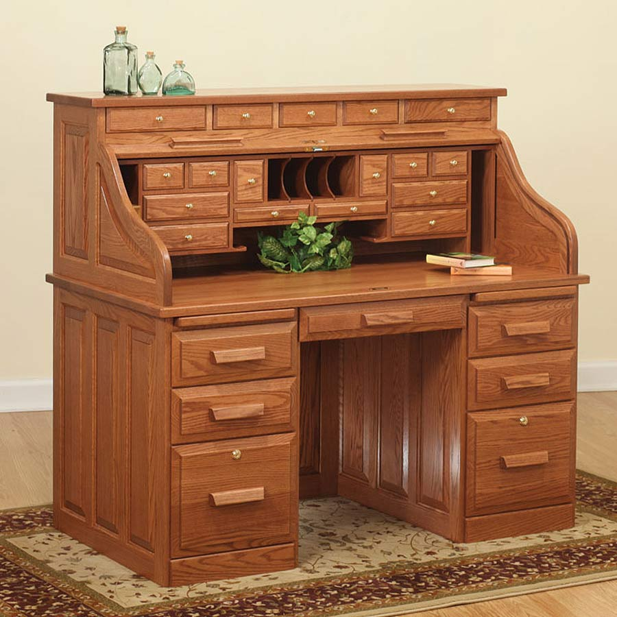 roll top desks for home office home furniture design