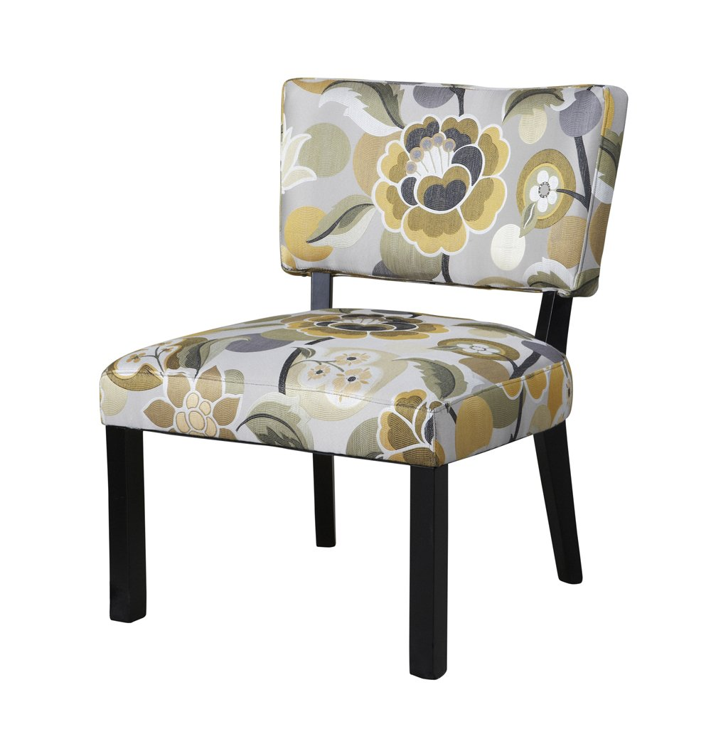 Sears accent chairs home furniture design for Occasional seating
