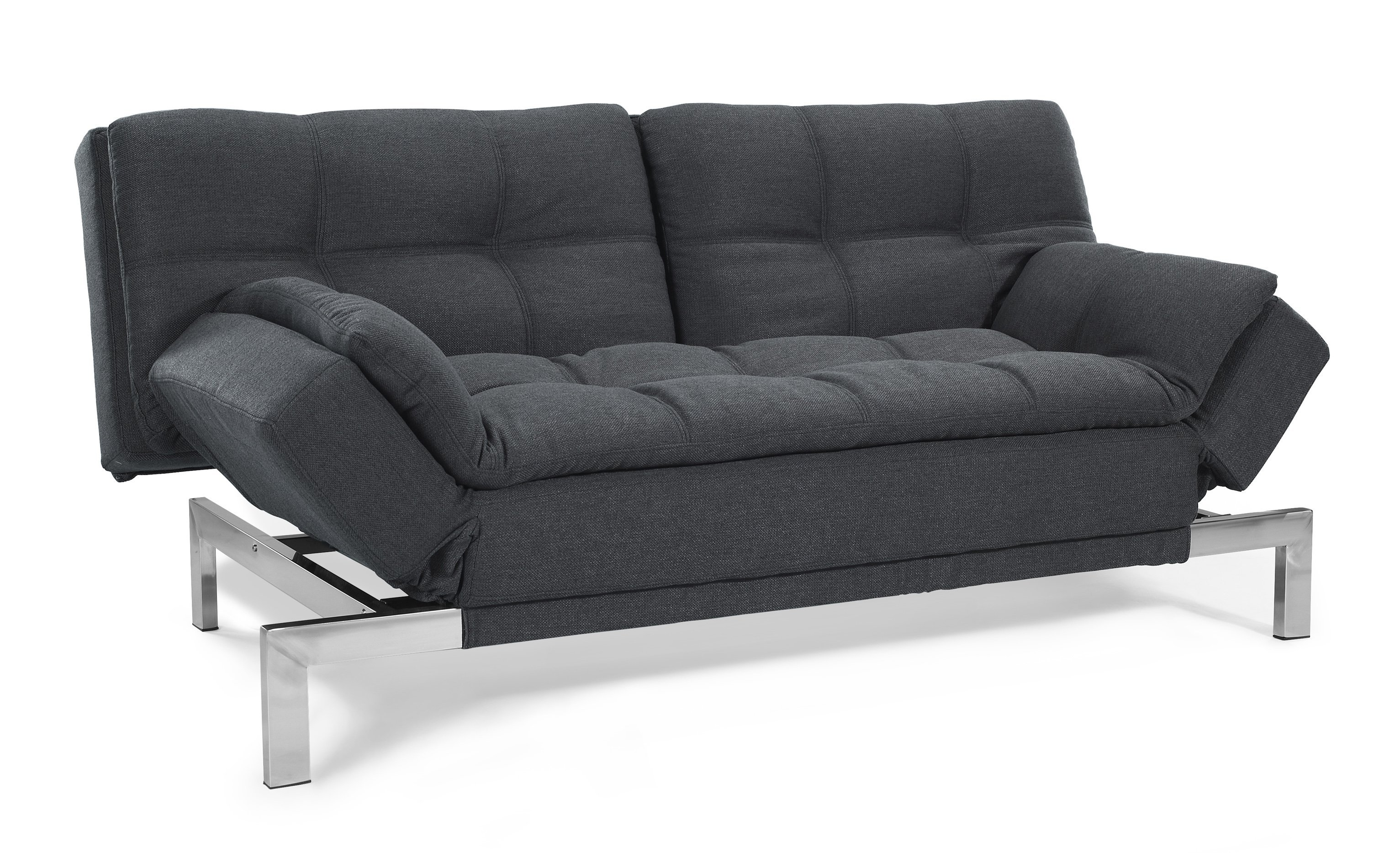 Serta Convertible Sofa Home Furniture Design