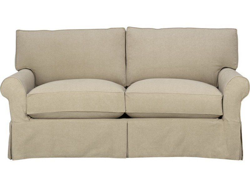 Slipcover For Reclining Loveseat Home Furniture Design