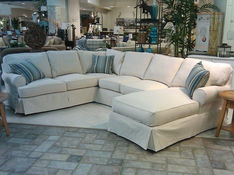 Cardi S Furniture Sofas