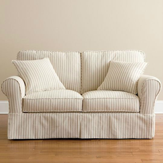 Slipcovers for sofas and loveseats home furniture design Couch and loveseat covers