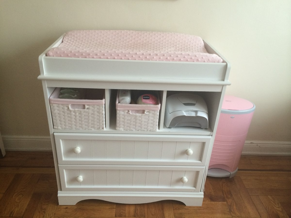 The inspiring digital imagery is other parts of changing table dresser