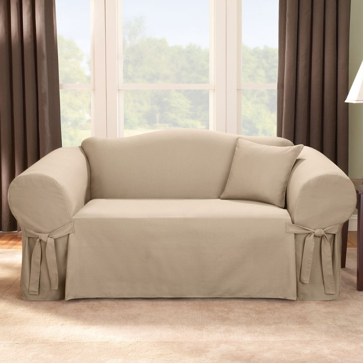Sure Fit Slipcovers Target