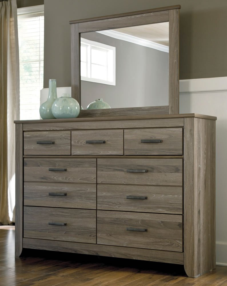 is segment of bedroom dressers an important part of bedroom