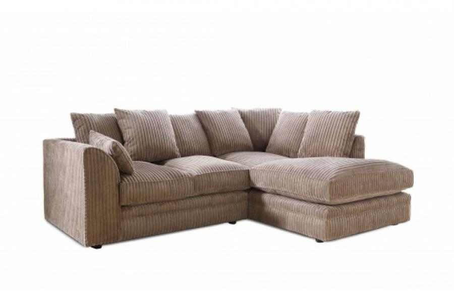 Cheap Corner Sofa Home Furniture Design