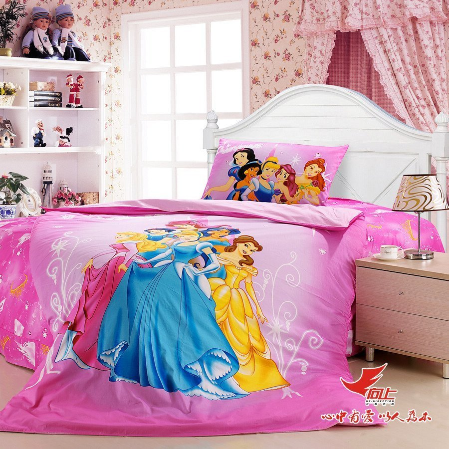 Bed Sets For Twins Online