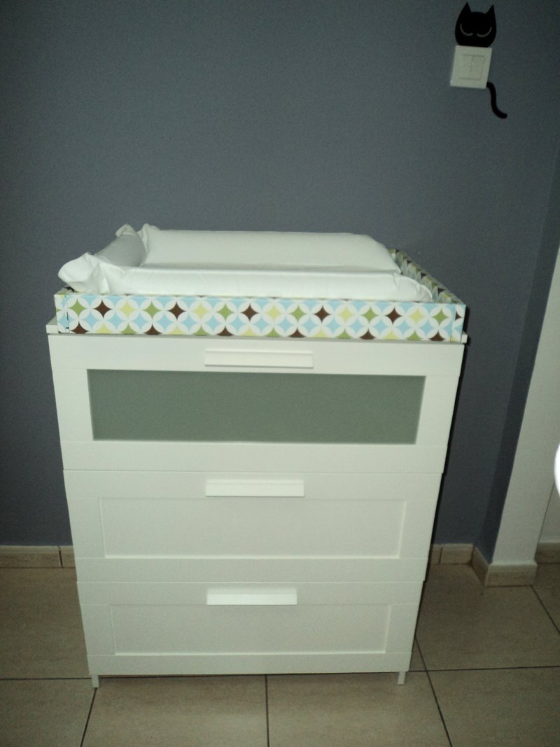 ikea baby dresser home furniture design