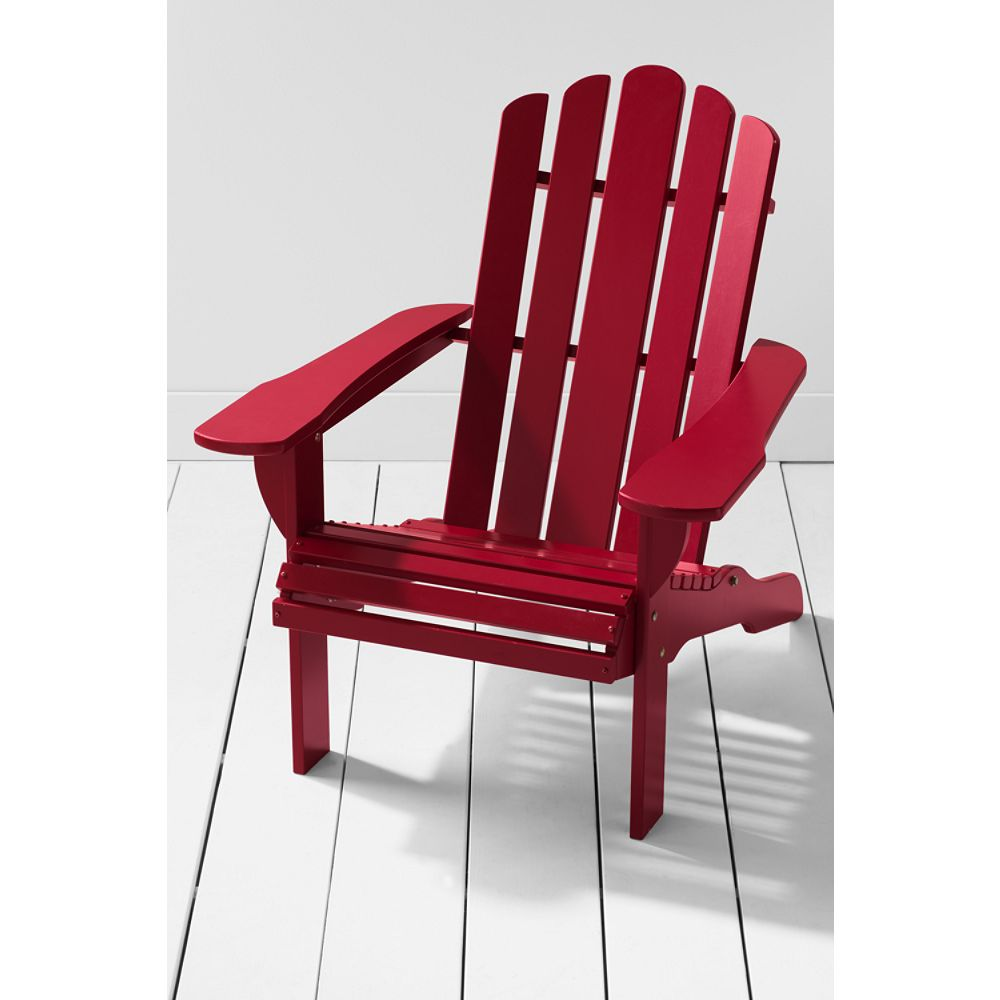 Lands End Outdoor Furniture Wicker Land Patio Whidbey Island All Weather Resin Cast Aluminum
