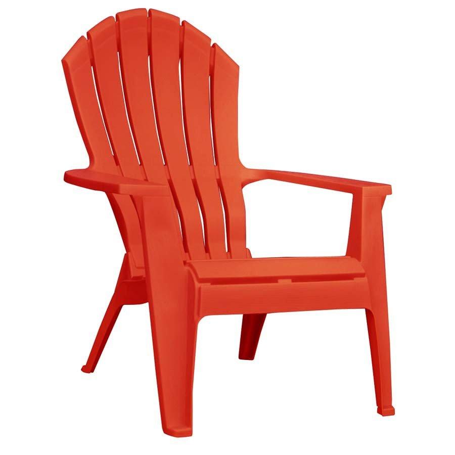 Lowes Adirondack Chair Home Furniture Design