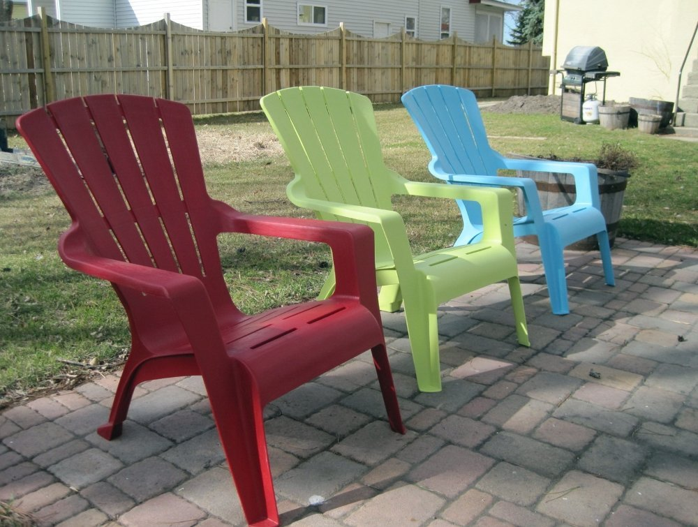 Shop our best selection of Heavy Duty Lawn Chairs - lbs. & up weight limit to reflect your style and inspire your outdoor space. Find the perfect patio furniture & backyard decor at Hayneedle, where you can buy online while you explore our room designs and curated looks for tips, ideas & inspiration to help you along the way.