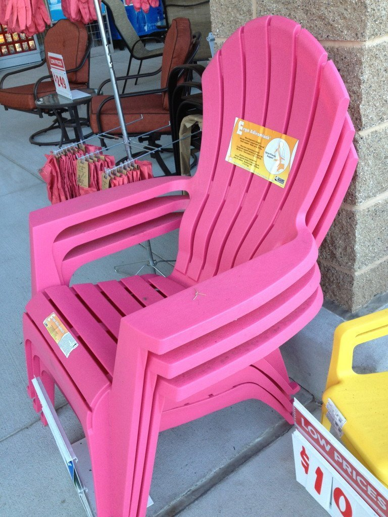 Stackable Adirondack Chairs Home Furniture Design