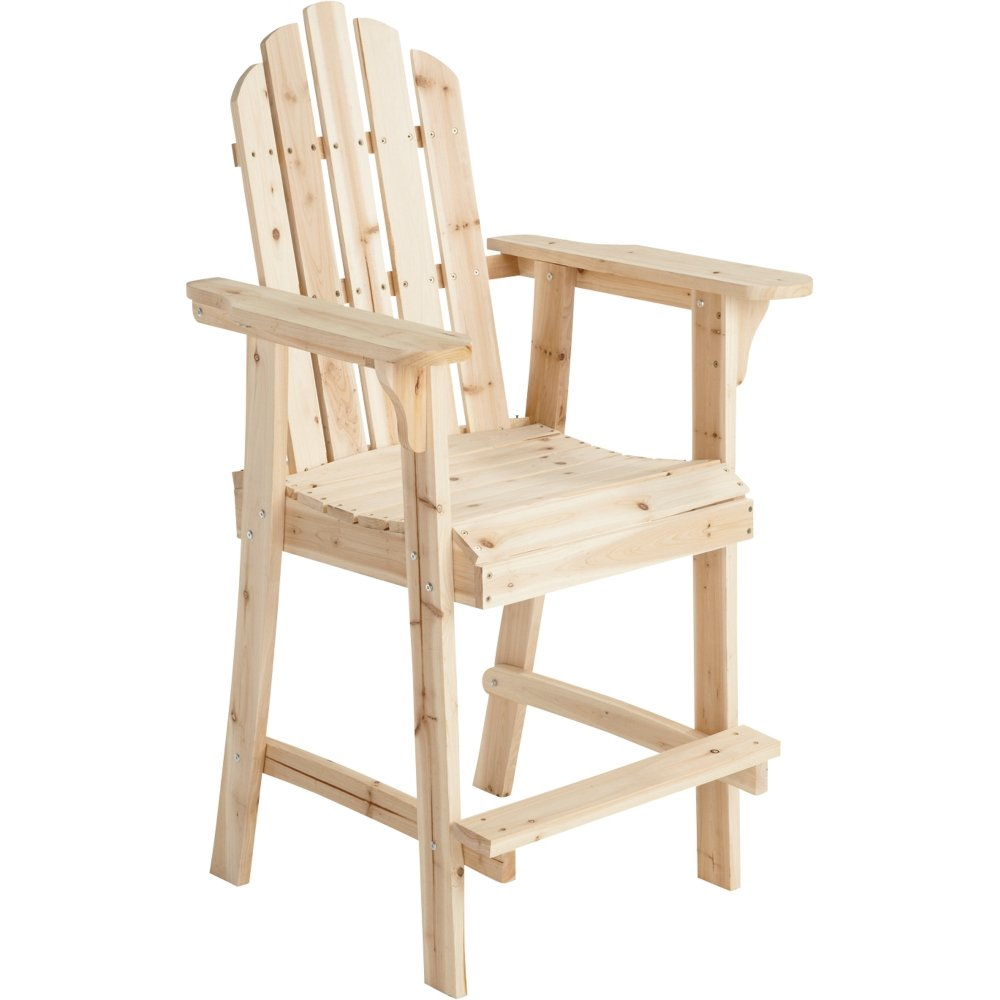 Tall Adirondack Chairs Home Furniture Design