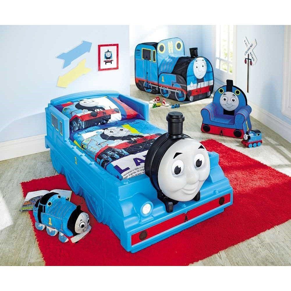 Sleep Train Bed Sets
