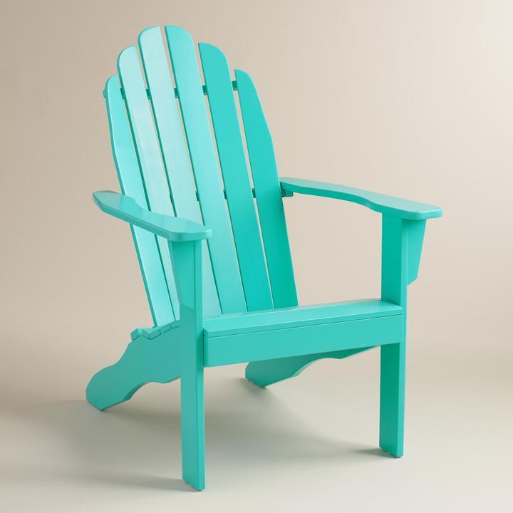 Buy Plastic Garden Chairs Pretty Sheds Beautiful