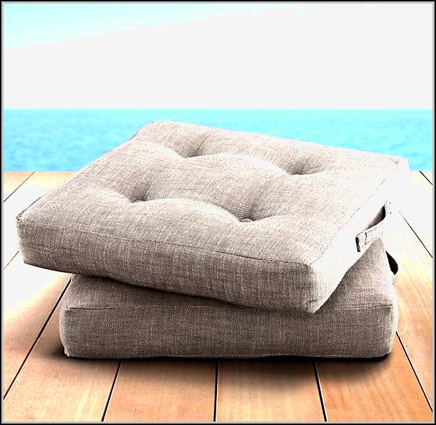 24 x 24 Outdoor Cushions Home Furniture Design