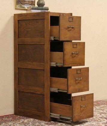 Wood File Cabinet Ideas : The stunning wallpaper is part of Wood File Cabinet: Vintage Cabinet ...