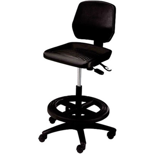 affordable ergonomic office chair home furniture design
