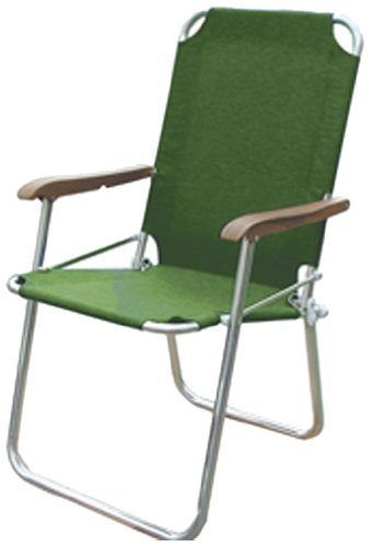 aluminum folding lawn chairs home furniture design