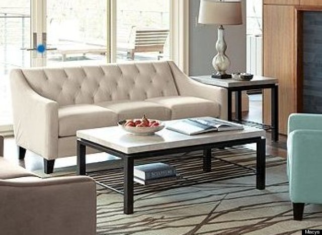 Apartment sofas for sale home furniture design - Comfy couches for small spaces ...