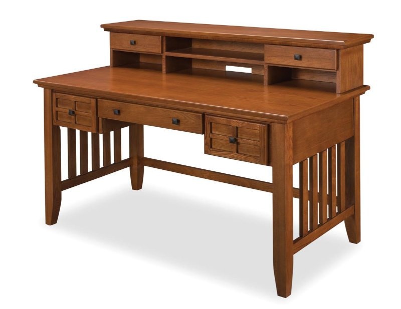Arts And Craft Desk Home Furniture Design