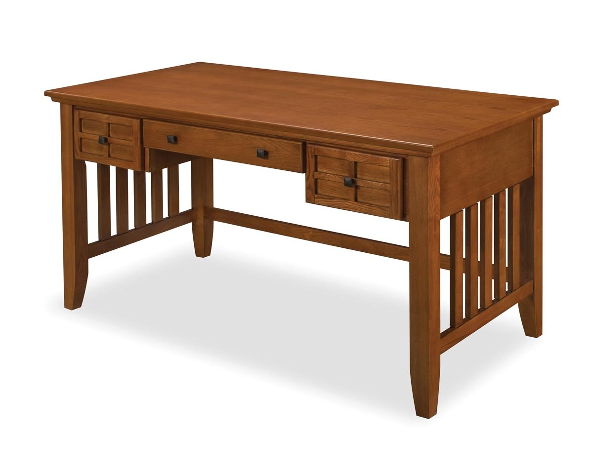 Arts And Crafts Desk Home Furniture Design