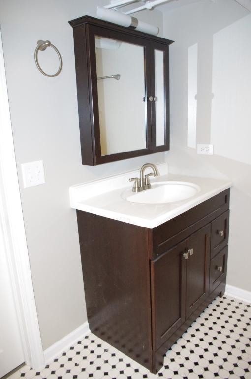 bathroom lighting over medicine cabinet home furniture design