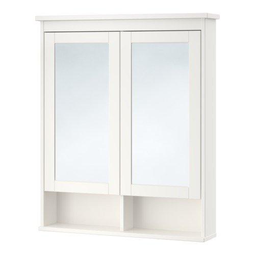 Bathroom Medicine Cabinets Ikea Home Furniture Design