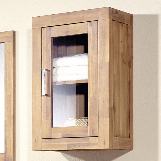 Bathroom medicine cabinets wood home furniture design Wooden bathroom furniture cabinets
