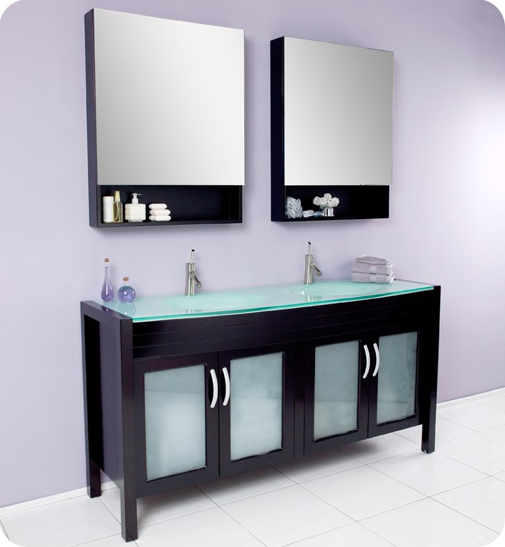 Bathroom Vanities And Medicine Cabinets Home Furniture