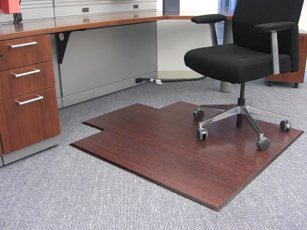 Best Office Chair Mat Home Furniture Design