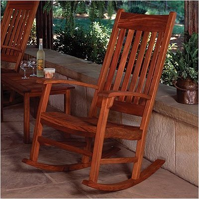 Best Outdoor Rocking Chairs Home Furniture Design