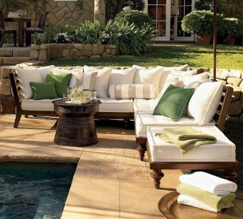big lots outdoor cushions home furniture design