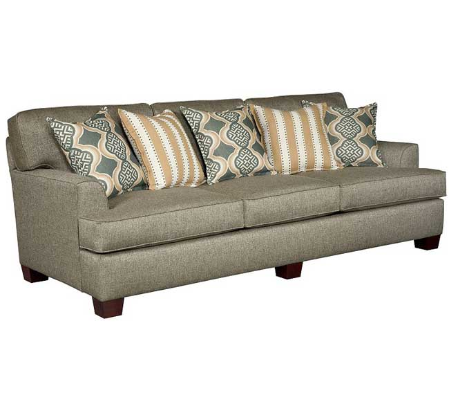 Broyhill Austin Sofa Home Furniture Design