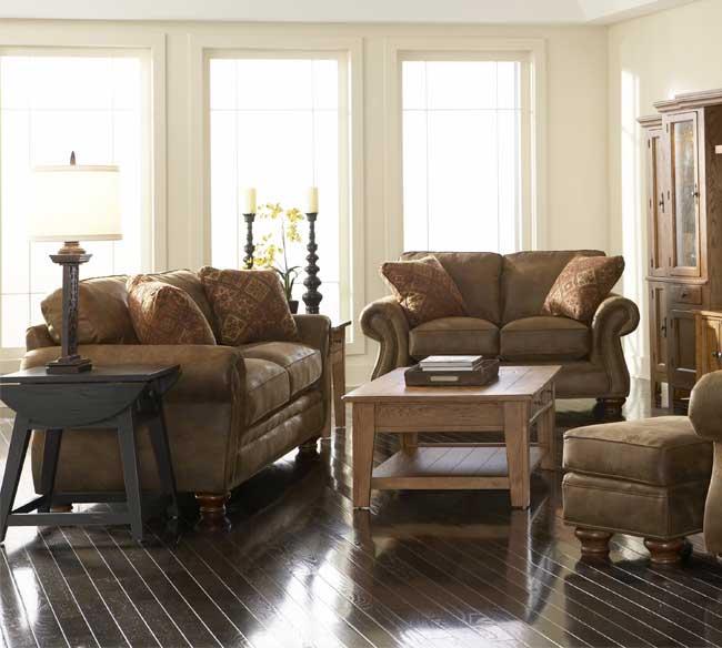 Broyhill Laramie Queen Sleeper Sofa Home Furniture Design