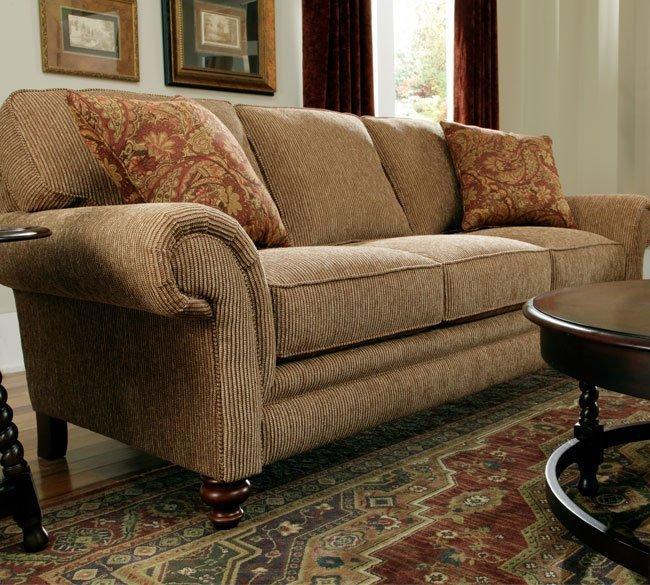 Broyhill Sofa Sets: Home Furniture Design