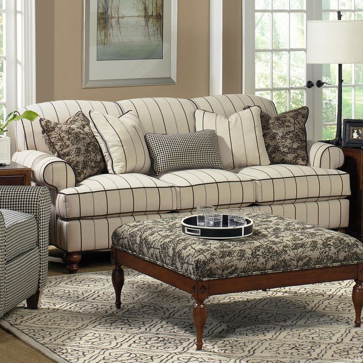 Broyhill Sofa Beds Home Furniture Design