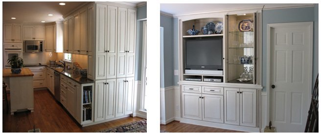 Kitchen cabinets sale for Used kitchen cabinets