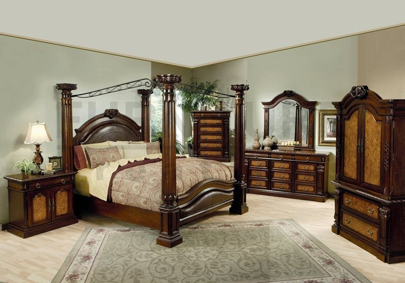 california king size bed sets - home furniture design