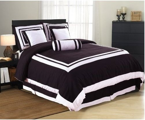Cheap bedding sets queen size bed home furniture design for Cheap queen bedroom sets with mattress