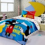 Kids Bedding Sets: Tickles and Wiggles Your Kids - Home ...