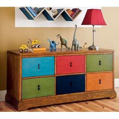 Cheap dressers for kids room home furniture design Dressers for kids